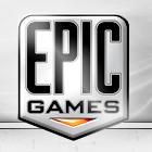 Auch Epic Games wurde gehackt
