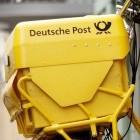 App-Zustelldienst: Deutsche Post will App-Service anbieten