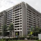 Folgenschwerer Einbruch: Weltwährungsfonds gehackt