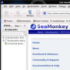Seamonkey 2.1: Internetsuite auf dem Stand von Firefox 4
