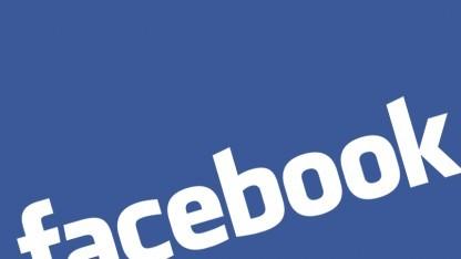 Facebooks Wachstum sinkt
