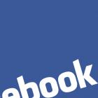 Facebook: Langsameres Wachstum durch Nutzerabwanderung