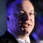 Patentstreit: Apple muss an Nokia zahlen