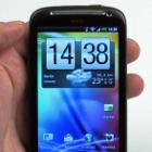 HTC Sensation im Test: Solides Smartphone enttäuscht mit schwachem Display
