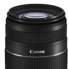 Canon-Objektiv: Einsteiger-Telezoom mit Bildstabilisierung