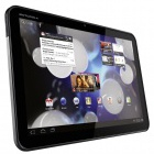 Motorola-Tablet: Xoom Wi-Fi bald erhältlich