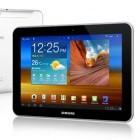 Samsung-Tablet: Galaxy Tab 8.9 vermutlich in zwei Displayvarianten