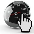 Strangeloop, Cloudflare und Blaze.io: Mehr Umsatz mit schnellen Websites