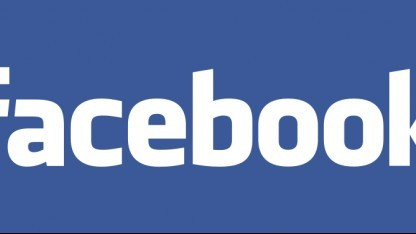 Facebook - Stagnation in einigen Ländern, Wachstum in anderen