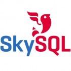 MySQL: SkySQL arbeitet an eigenen Produkten