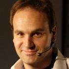 Wettbewerb: Mark Shuttleworth fordet mehr Firmen im Floss-Umfeld