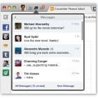 Rockmelt: Facebook arbeitet an einem Browser