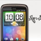 Sense: HTC Desire erhält doch kein Android Gingerbread