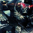 Steam: Free-to-play rein, Crysis 2 raus