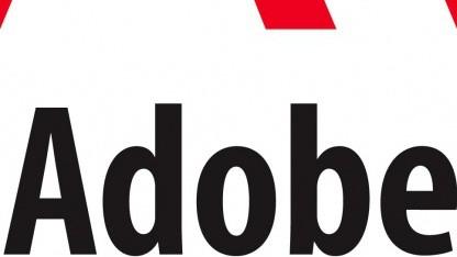 Adobes Quartalspatchday schließt viele Sicherheitslücken.