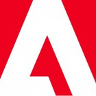 Quartalspatchday: Adobe schließt Lücken in Flash, Reader und Shockwave