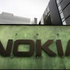 Schätzungen: Apple zahlt Nokia mindestens 500 Millionen Euro