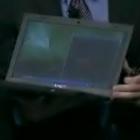 APU für 2012: AMD zeigt mobilen Bulldozer Trinity