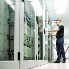 1&1: Managed Server bereiten Probleme