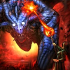 Hardcore: Wizardry Online mit echtem virtuellem Tod