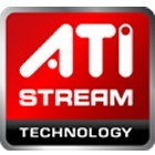 GPU-Programmierung: AMD eifert Nvidias CUDA nach