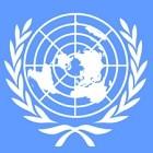 Internetsperren: Deutschland unterstützt UN-Internetbericht nicht