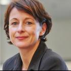 """""""Augenwischerei"""": Neue IBM-Deutschlandchefin ist gegen Frauenquote"""