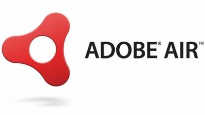 Adobe: Air 2.7 nicht mehr für den Linux-Desktop