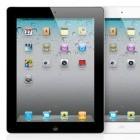 iPad-3-Gerüchte: Viermal so viele Pixel?