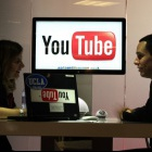Youtube: Musikvideo nicht verfügbar? Gema ist schuld!