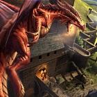 Retro-Datendiebstahl: Bioware meldet Hack von Neverwinter Nights