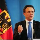 Cybersicherheit: Die Bundesregierung eröffnet ihr Cyberabwehrzentrum