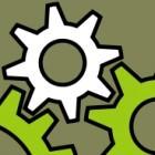 Kommunikation: Horde Groupware 4.0 setzt auf PHP 5.0