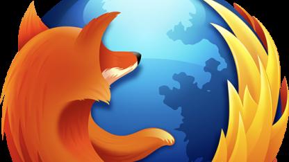 Mozilla: Firefox 5 offiziell zum Download freigegeben