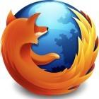 Mozilla: Firefox 5 ist fertig