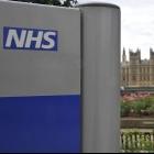 Datenpanne: Britischer Gesundheitsdienst vermisst Laptops