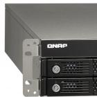 Qnap: NAS-Systeme mit Core i3, USB 3.0 und 10-GBit-Ethernet
