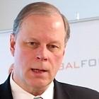 Ärger mit AMD: Globalfoundries tauscht Unternehmensführung aus