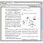 pdf.js: PDF-Rendering mit HTML5 und Javascript