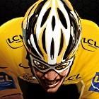 """Le Tour de France: Die """"Tour der Leiden"""" auf PC und Konsole"""