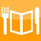 Mensapilot: Was gibt es in der Mensa und wie schmeckt es?