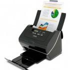 Epson: Einzugsscanner sollen Papierberge abarbeiten
