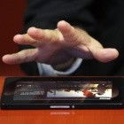 RIM: Blackberry Playbook als Hoffnungsträger