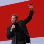 Android-Streit: Oracle fordert von Google mehrere Milliarden US-Dollar