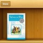 iBooks: US-Verlag verklagt Apple wegen Markenrechtsverletzung