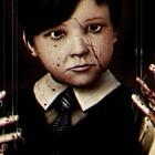 Lucius: Der Spieler als sechsjähriger Satansbraten