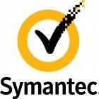 Symantec: Sicherheitsloch im Internet Explorer wird aktiv ausgenutzt