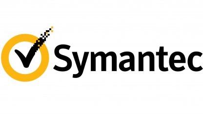 Symantec warnt vor Angriff auf Internet Explorer