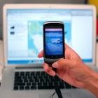 Deep Shot: Computer und Smartphone mit der Kamera synchronisieren