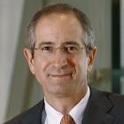 Comcasts CEO Brian Roberts